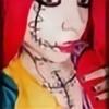 GothamGirly's avatar