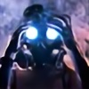 GothamsAssassin's avatar