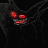 GothamScarecrow's avatar