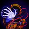 gothamstarlight's avatar