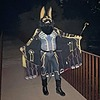 GothamWolfess's avatar