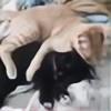 gothangel21's avatar