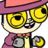 GothAngel37's avatar