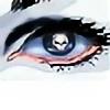 gothangelgirl's avatar