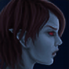 GothaWolf's avatar