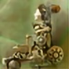 GothB4play's avatar