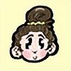 gothbobomb's avatar