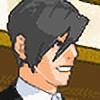 Gothboy86's avatar