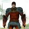 gothchica's avatar