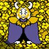 GothChick12233's avatar