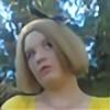 GothCilk's avatar