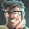 GothCorn's avatar