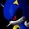 gothcult's avatar