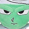 gothdarkcat's avatar