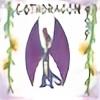 GothDragon999's avatar