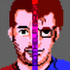 GothelfBrosStudios's avatar