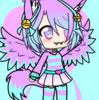 GothEmoji's avatar