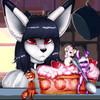 gotherinefoxx's avatar