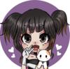 gothfairy1's avatar