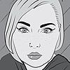 GothGeisha's avatar