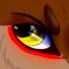 GothGhost's avatar