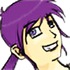 Gothghostgirl's avatar