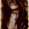 gothgirl1212's avatar