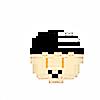 GothGirl124's avatar