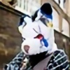 gothgirlcosplay's avatar