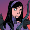Gothgirlsbitedicks's avatar