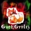 gothgrrl13's avatar