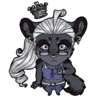 Gothhana's avatar