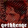 gothhenge's avatar