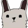 GothHolly's avatar