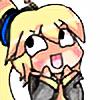 Gothi-chan's avatar