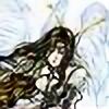 gothic-angel-farore's avatar
