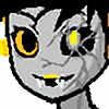 GOTHIC-ARTISTIC's avatar