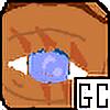 Gothic-Capybara's avatar