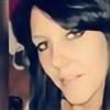 Gothic-Ceres's avatar