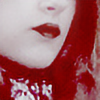 Gothic-Diva's avatar