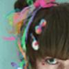 Gothic-Flum's avatar