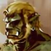 Gothic-Goldylocks's avatar