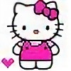 Gothic-Lolita-Chobit's avatar