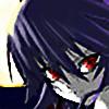gothic-manga09's avatar