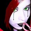Gothic-Rebecca's avatar