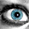 Gothic-Samara's avatar