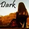 gothic666dark's avatar
