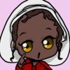Gothic7uv3r-Lara's avatar
