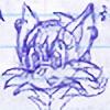 Gothica-the-Eevee's avatar