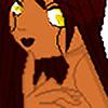 GothicaAmmy's avatar